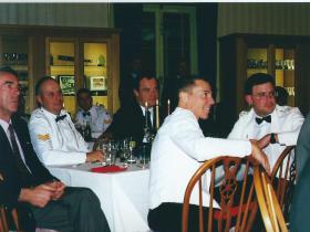 RAEME Dinner 2001-6