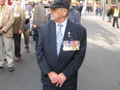 ANZAC DAY 2008 030