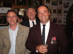ANZAC DAY 2008 008