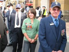 ANZAC DAY 2008 032