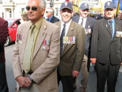 ANZAC DAY 2008 031