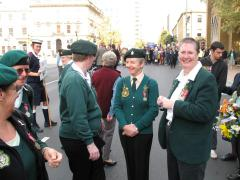 ANZAC DAY 2008 022
