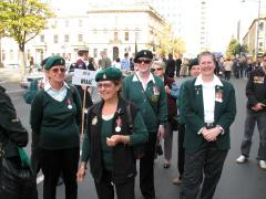 ANZAC DAY 2008 023