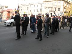 ANZAC DAY 2008 026