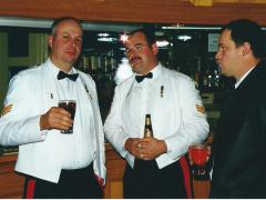 RAEME Dinner 2001-9
