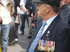 ANZAC DAY 2008 036