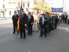 ANZAC DAY 2008 045