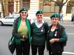 ANZAC DAY 2008 021
