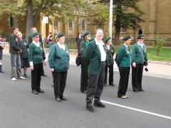 ANZAC DAY 2008 046