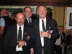 ANZAC DAY 2008 007