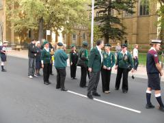 ANZAC DAY 2008 025