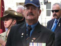 ANZAC DAY 2008 041