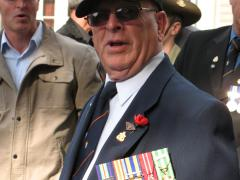ANZAC DAY 2008 040