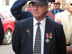 ANZAC DAY 2008 037