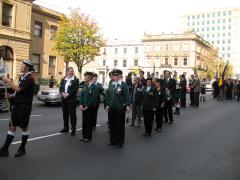 ANZAC DAY 2008 024
