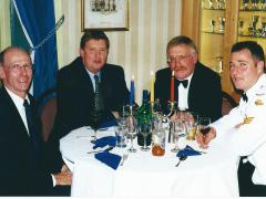 RAEME Dinner 2001-5