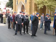 ANZAC DAY 2008 028