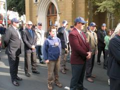 ANZAC DAY 2008 033