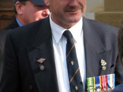 ANZAC DAY 2008 035