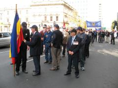 ANZAC DAY 2008 029