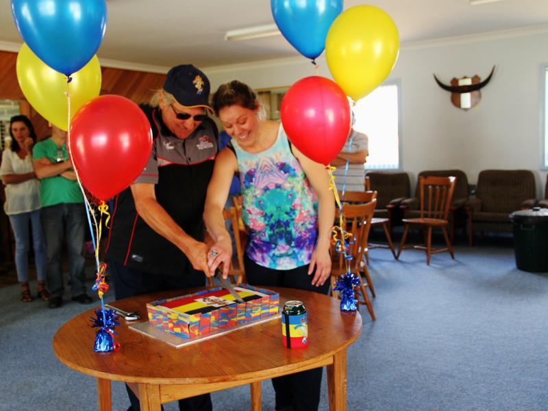 RAEME Birthday 2012-3