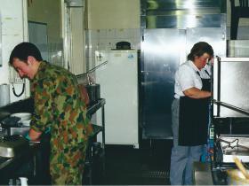 RAEME Dinner 2001-7